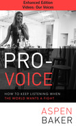 Pro-Voice (Enhanced)