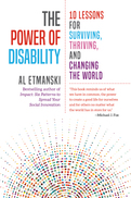 The Power of Disability
